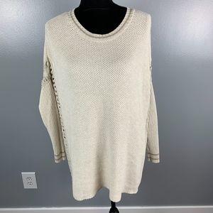 CAbi Sweater size XS